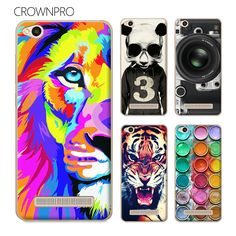 Cheap case for xiaomi, Buy Quality case for xiaomi redmi directly from China case fashion Suppliers: CROWNPRO Redmi 4A Case Xiaomi Redmi 4A Case Cover Fashion Painting Back Protective Case Xiaomi Redmi 4A Phone Fundas