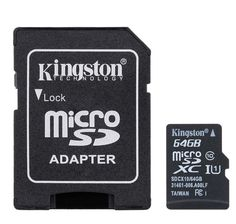 Cheap micro sd card Buy Quality sd card directly from China memory card Suppliers: Kingston Memory Card Micro SD Card Class 10 Cartao de Memoria 32 GB Tarjeta Micro Flash SD TF Card with Microsd Adapter Kingston Memory, Kingston Technology, Simple Packaging, Electronic Deals, Flash Memory Card, Card Reader, Sd Card, Memories, Cameras