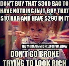 Ya'll don't understand tho!!