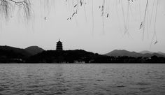 Winter in Hangzhou, West Lake (杭州, 西湖) #01 ~ an appreciation of Chinese landscapes by Eddie Cheng, via 500px