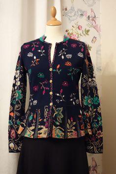 Images Du IvkoCashmere 14 Tableau Meilleures WoolTraditional OkuPXZiT