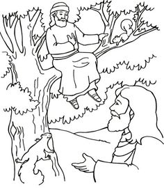 Coloring Creations 2 52 Bible Activity Pages