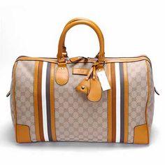 NavegaçãoModelos de bolsas GucciPreços de bolsas GucciA marca Gucci tem um poderio no mundo da moda dos maiores, por isso não há desfiles em que seus acessórios não surjam. O mais querido dos artigos é mesmo a bolsa, usada por celebridades com orgulho de estampar a marca por muitas vezes escolhida a mais fashion do …