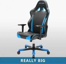 7 Best Gaming Chairs images | Gaming chair, Chair, Dxracer
