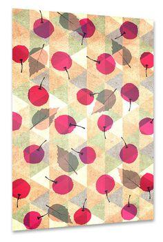 https://www.artboxone.de/sweet-cherries-poster.html