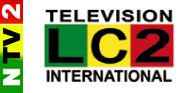 Watch Live LC2 Tv in High Quality