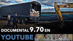 """documentary"""" tells the story of a group of farmers from which the Colombian Government seized and destroyed 70 tons of rice. Ap Spanish, My First Year, Victoria, World History, The Fosters, Police, Survival, United States, English"""
