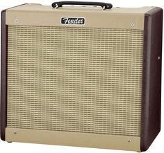 Fender-Blues-Junior-III-Wine-Twotone.jpg (1056×991)