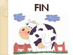 Las vacas 1