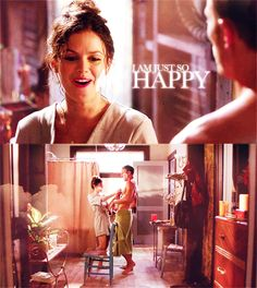 Hart of Dixie - Sparks Fly {Zoe ღ Wade} I wanna ease your mind and maybe set you free; can't you see I wanna take you home with me. - Page 3 - Fan Forum Hart Of Dixie Wade, Zoe And Wade, Zoe Hart, Wade Kinsella, Wilson Bethel, Elle Kennedy, Victoria Secret Outfits, Take You Home, Harvey Specter