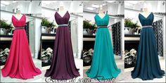 rochii de seara Backless, Formal Dresses, Fashion, Dresses For Formal, Moda, Formal Gowns, Fashion Styles, Formal Dress, Gowns