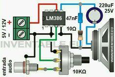 Off road lights wiring diagram Alternate Com Nissan