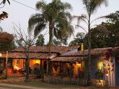 chácara / sítio Campinas