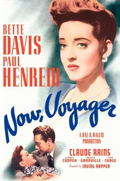 """CAST: Bette Davis, Gladys Cooper, Claude Rains, Paul Henreid, Bonita Granville; DIRECTED BY: Irving Rapper; PRODUCER: Hal B. Wallis; Features: - 11"""" x 17"""" - Packaged with care - ships in sturdy reinfo"""