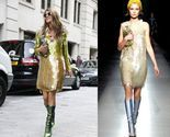 http://www.bonanza.com/listings/Authentic-Prada-Sold-Out-Exclusive-Paillettes-Perla-11-Col-Runway-Dress-38/202804737