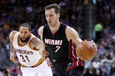 #NBA: Heat sigue con vida supera a Cavs en tiempo extra