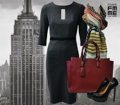 Femme by Sandra Angelozzi Hermes Birkin, Career, Knitting, Sewing, Craft, How To Make, Inspiration, Tops, Fashion
