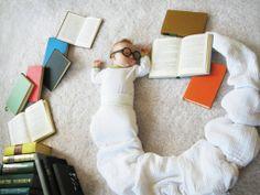 nap time ideas - very creative mom - www.MilasDaydreams.blogspot.com