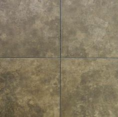 Naturi Lagos Beige Ceramic Tile 13 1 Inches x 13 1