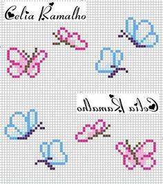 borboleta+da+celia.jpg (517×582)