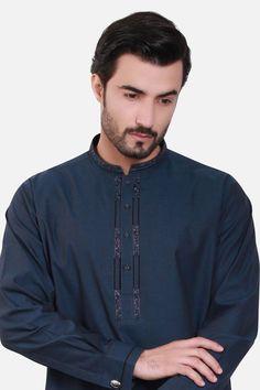 Edenrobe Shalwar Kameez Collection For Summer 2017-18 | PK Vogue