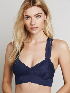 747180e611c 31 Desirable bralettes images