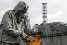 ucraina nucleare