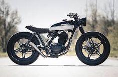 Resultado de imagen para paint moto