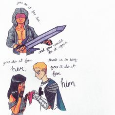 Episode 81 fan art should be age restricted. They all contain dangerously high levels of feels that could prove fatal to young audiences <<< Minecraft Diaries X Steven Universe Aphmau Characters, Fictional Characters, Phoenix Drop High, Aphmau Wallpaper, Aphmau Pictures, Aarmau Fanart, Aphmau Memes, Aphmau And Aaron, Zane Chan
