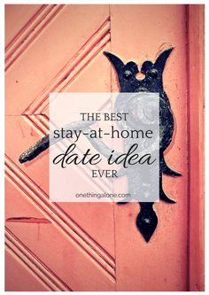 date night on pinterest date nights at home dates and best date
