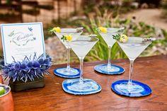 "NEW BLOG POST: {The Monday Mix, 4.13.15} ""Cheers to a refreshing new week ahead"" (link:)http://jstarrstylizedweddings.blogspot.com #jstarrblog #wedding planner #refreshingnewweek"
