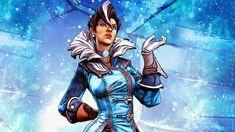 Borderlands: Lady Hammerlock the Baroness - Ice Cold Gameplay - PAX South 2015 - IGN Borderlands 1, Tales From The Borderlands, Pax South, Handsome Jack, Dragon Age, Halloween Costumes, Batman, Wonder Woman, Cosplay