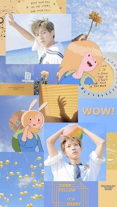 Trendy Ideas for wall paper kpop nct renjun Vaporwave Anime, Nct Dream Members, Nct Life, Huang Renjun, Ship Lap Walls, I Wallpaper, Jaehyun, Nct 127, Aesthetic Wallpapers