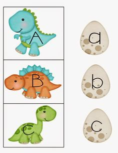 dinosaur alphabet letters worksheets and activities dino free printables dinosaurs alphabet. Black Bedroom Furniture Sets. Home Design Ideas