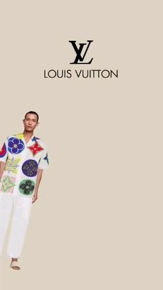 #louisvuitton #lv #stopmotion #animation Ads Creative, Creative Video, Creative Advertising, Graphic Design Posters, Graphic Design Inspiration, Stop Motion Photography, Video Advertising, E-mail Marketing, Fashion Videos