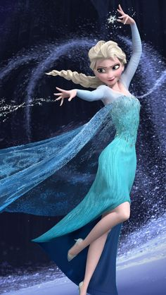 Let it go....!!