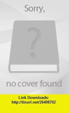 The Faithful Spy Publisher Random House Alex Berenson ,   ,  , ASIN: B004O4BACK , tutorials , pdf , ebook , torrent , downloads , rapidshare , filesonic , hotfile , megaupload , fileserve