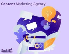 in is one of the Creative Content Marketing Agency in Coimbatore that uses a metrics-based approach to creating content that generates results. For more information, call at 7824868277 or visit our webpage Content Marketing, Internet Marketing, Online Marketing, Best Digital Marketing Company, Coimbatore, Contents, Management, Creative, Inbound Marketing