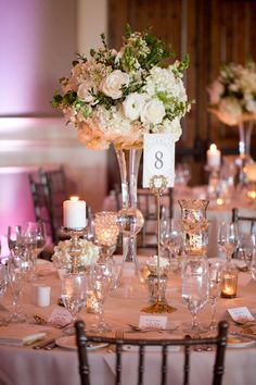 My Wedding Coral Ivory And Champagne Wedding Ideas