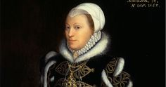 It is always surprising when I happen to find a famous person in our family tree. One of the greatest surprises was Catherine Carey and her ...