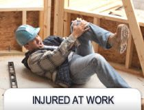 Florida work accidents come in many forms. From repetitive stress injuries to traumatic accidents in Boca Raton, an injury lawyer at Eltringham Law Group can help seek the work accident compensation you deserve. Accident At Work, Workplace Accident, Accident Injury, Workplace Safety, Workers Compensation Insurance, Insurance Companies, Accident Compensation, Insurance Law, Behance