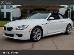 Model: 6 Series xDrive Condition: PRE-OWNED. Make: BMW Stock: This is a well kept, multi-owner vehicle with a clean CARFAX history. Our dealership inspections show the mileage repres… Bmw 6 Series, Hot Wheels, Trucks, Cars, Nice, Model, Autos, Scale Model