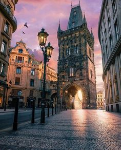 The 7 best travel insurance companies in Travel Tours, Travel And Tourism, Shopping Travel, Travel Hacks, Budget Travel, Beautiful Places To Visit, Wonderful Places, Best Travel Insurance, Prague Czech Republic