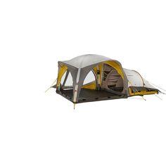Quechua Tente MSH Living Room Tent 8270427