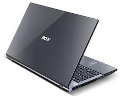 Acer Aspire V3-571GIntel Core i7-3632QM