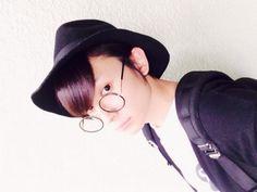 shohei hashimoto | Tumblr
