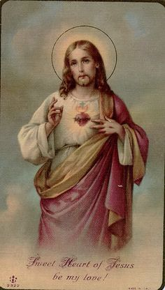 Leo XIII in 1899 raised the Feast of the Sacred Heart to the dignity of a double of the first class