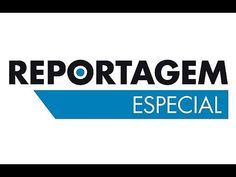 FOME E MORTE NA VENEZUELA    -     REPORTAGEM ESPECIAL