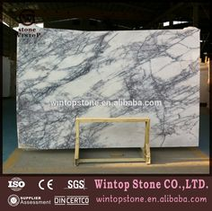 Ms0499 Natural Italian Marble Slab New York White Marble , Find Complete Details about Ms0499 Natural Italian Marble Slab New York White Marble,Italian Marble Prices,White Marble Tile,Crystal White Marble from -Yunfu Wintop Stone Co., Ltd. Supplier or Manufacturer on Alibaba.com