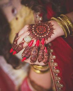 Mehndi Design Offline is an app which will give you more than 300 mehndi designs. - Mehndi Designs and Styles - Henna Designs Hand Latest Henna Designs, Mehndi Design Pictures, Mehndi Designs For Girls, Wedding Mehndi Designs, Mehndi Designs For Fingers, Best Mehndi Designs, Latest Mehndi, Mehndi Designs For Hands, Mehandi Designs